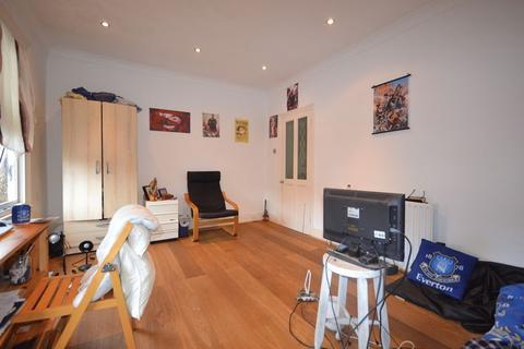 1 bedroom apartment to rent - Cann Hall Road, London