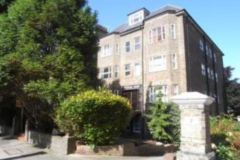 2 bedroom apartment to rent - Steyning Court, Eaton Gardens
