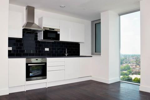 2 bedroom apartment to rent - Britannia Point