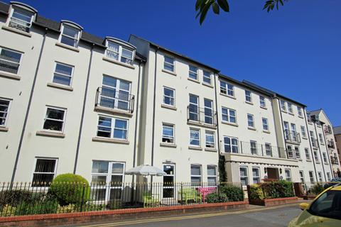 1 bedroom apartment for sale - Ty Rhys, Nos 1-5 The Parade, Carmarthen, Carmarthenshire