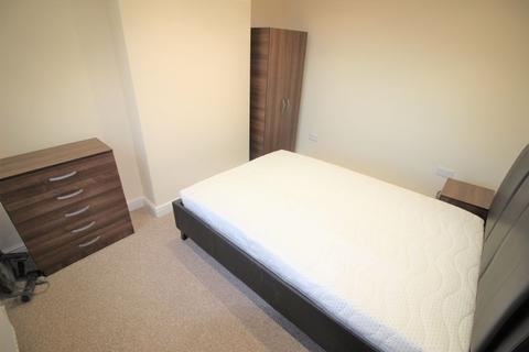 1 bedroom apartment to rent - Studio Flat to rent, Town Centre, all bills included