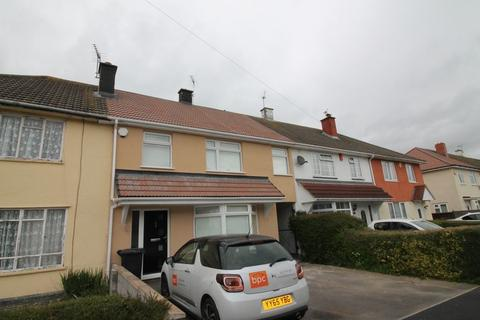 1 bedroom house share to rent - Ullswater Road, Southmead, Bristol