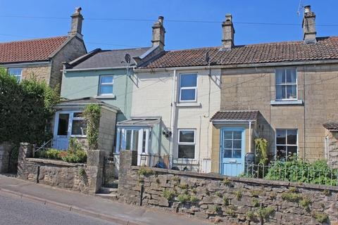 1 bedroom terraced house for sale - Rush Hill, Bath