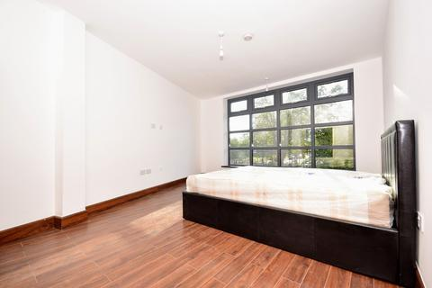2 bedroom apartment to rent - Morville Street, Bow E3