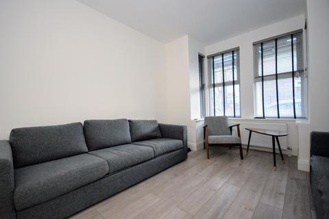 6 bedroom end of terrace house to rent - Rabbits Road, Manor Park E12