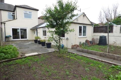 4 bedroom semi-detached house for sale - Rossall Road, Lancaster