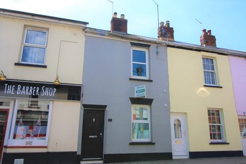 2 bedroom cottage for sale - Ottery St Mary, Devon