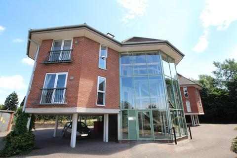 1 bedroom flat to rent - Sneyd Street, Stoke-on-Trent, Sneyd Green, ST6 2PY