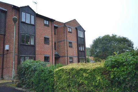 1 bedroom flat to rent - Kinnerton Court, Exwick, Exeter