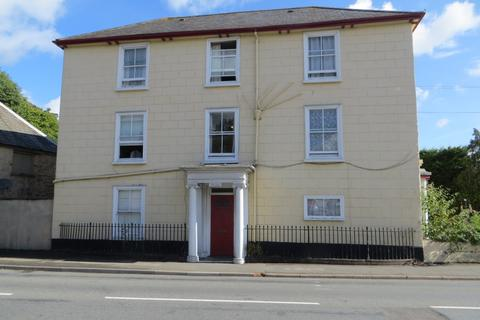 12 bedroom detached house for sale - Investment Opportunity, Exeter
