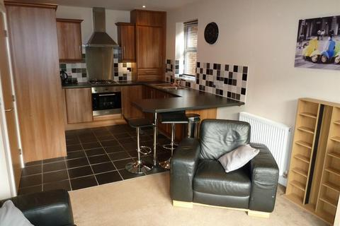 2 bedroom apartment to rent - Victoria Park, Valley Road, Sheffield, S8 9FY