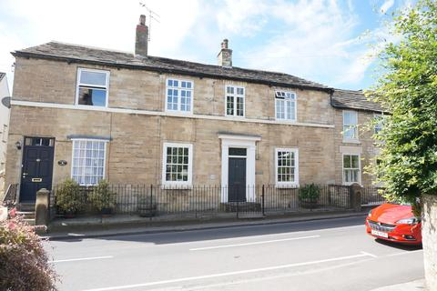 4 bedroom terraced house for sale - High Street, Clifford, LS23