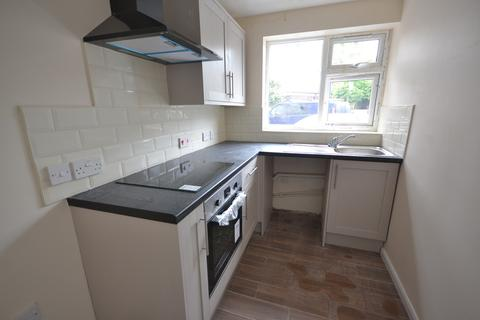 1 bedroom apartment to rent - Tolgate Court, Trentham Road