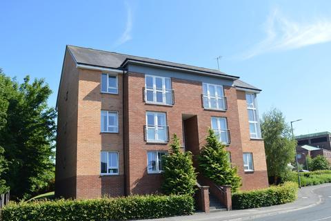 2 bedroom flat for sale - Caledonia Street, Dalmuir, Clydebank G81 4EW
