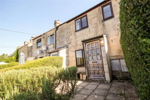 2 bedroom cottage to rent - Bailbrook Lane