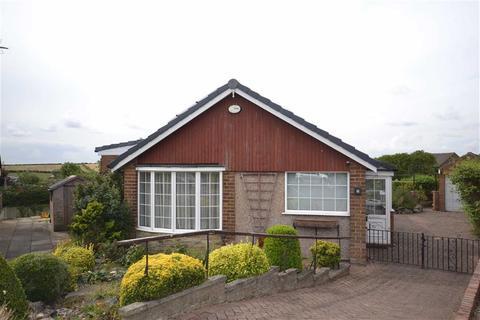 2 bedroom detached bungalow for sale - The Coppice, Barwick In Elmet, Leeds, LS15