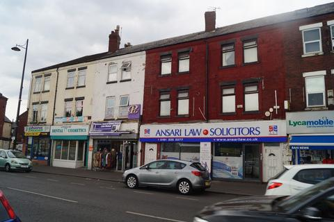 1 bedroom flat to rent - Stockport Road, Levenshulme, M19