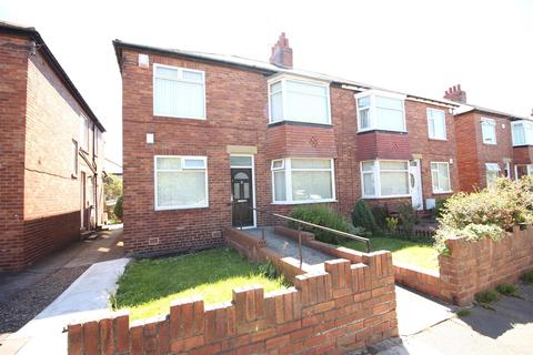 2 bedroom flat for sale - Corchester Walk, Newcastle Upon Tyne