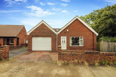 4 bedroom bungalow for sale - Thornhill Road, Ponteland, Northumberland