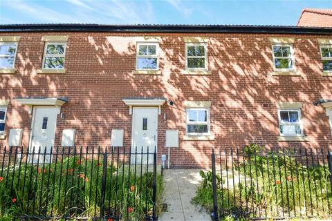 3 bedroom terraced house for sale - Maybury Road, Hull, East Yorkshire, HU9