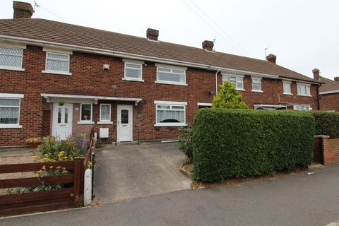 2 bedroom house for sale - Sandringham Road, Cleethorpes, DN35 9DS