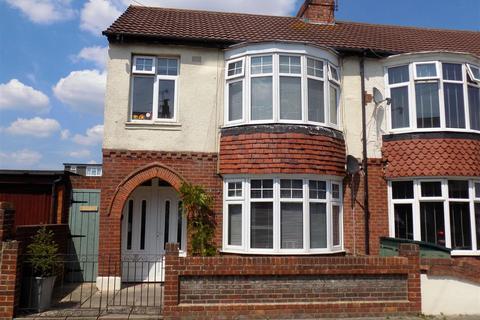 3 bedroom house for sale - Lovett Road, Portsmouth