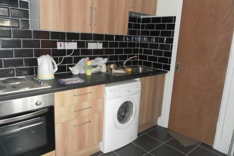 2 bedroom flat to rent - 608a Pershore Road, B29 7HQ