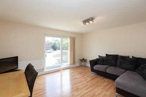 2 bedroom flat for sale - Skelton Drive, Woodhouse