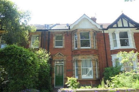 1 bedroom flat to rent - ESSEX ROAD, SOUTHSEA