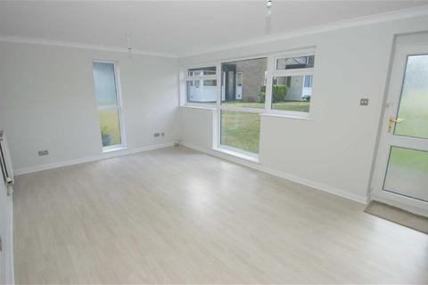 3 bedroom terraced house to rent - West Hill Avenue, Chapel Allerton, LS7