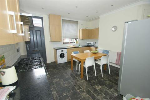 1 bedroom house share to rent - Salisbury Terrace, LS12