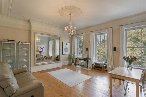 4 bedroom maisonette for sale - Leazes Terrace, City Centre, Newcastle upon Tyne