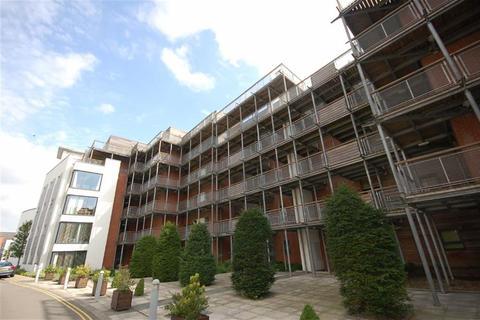 2 bedroom flat for sale - Citi Peak, East Didsbury, Manchester, M20