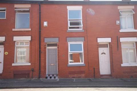 2 bedroom terraced house for sale - Beckett Street, Manchester