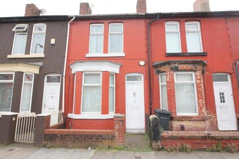 2 bedroom terraced house for sale - Beechwood Road, Litherland, Liverpool
