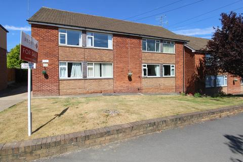 2 bedroom apartment for sale - Dalewood Road, Beauchief