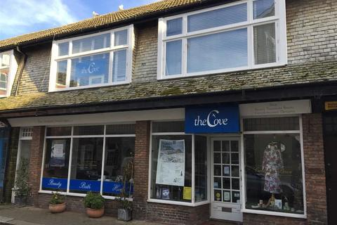 Property to rent - Dartmouth, Devon, TQ6