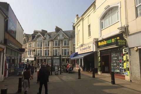 Property to rent - Paignton, Devon, TQ4
