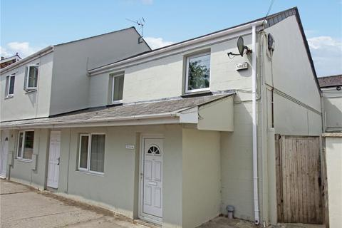 2 bedroom cottage to rent - Plas Newydd Avenue, Bodmin