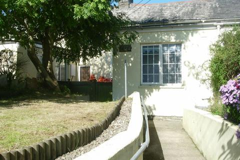 1 bedroom cottage to rent - Pengelly, Delabole