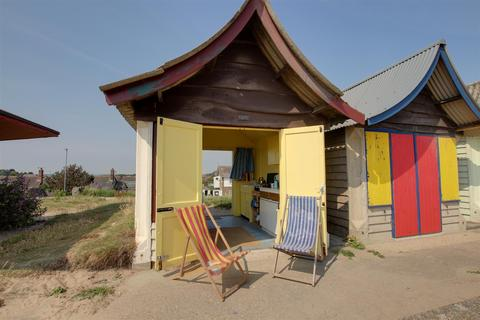 Chalet for sale - South Promenade, Seaholme Road, Mablethorpe