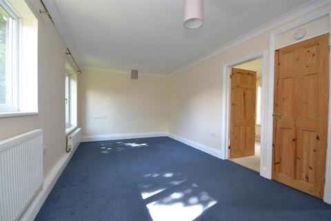 1 bedroom flat to rent - Norwich, NR1