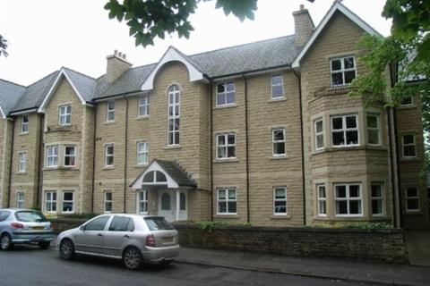 2 bedroom apartment to rent - Apt 10 Monarchs Gate, Nether Edge, S11 9AL