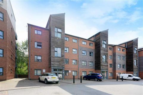 1 bedroom flat for sale - Flat 5, Cornish House, 3 Adelaide Lane, Kelham Island, Sheffield, S3