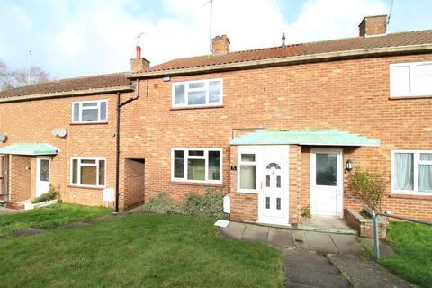 2 bedroom house to rent - Chalcombe Avenue, Kingsthorpe, Northampton