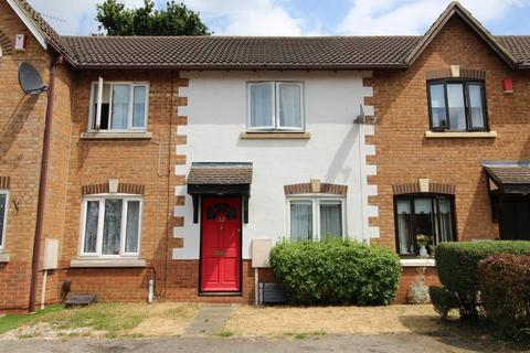 2 bedroom house to rent - Kingsthorpe, Kingsmead, Northampton