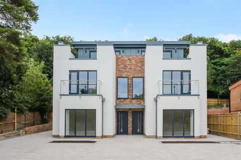 4 bedroom house for sale - Carden Avenue, Patcham, Brighton