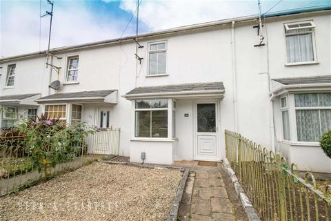 2 bedroom terraced house for sale - Ely Road, Llandaff, Cardiff