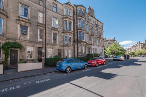 1 bedroom flat for sale - Montgomery Street