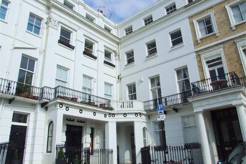 4 bedroom maisonette to rent - Sussex Square, BRIGHTON, BN2